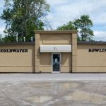 Coldwater Lanes