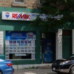 Re/Max Georgian Bay Realty Ltd., Brokerage