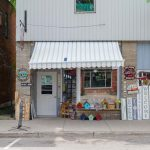 Gary's Crafts & Gifts