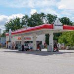 Jag's Petro Canada & Variety