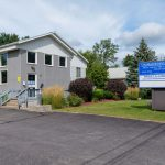 Coldwater Dental Office