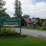 Coldwater Canadian Heritage Museum