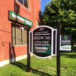 Coldwater Guardian Pharmacy