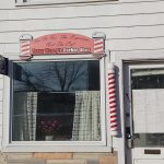 Terry Henry's Barber Shop