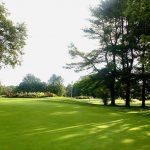 Bonaire Golf Club